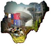Nigeria opportunities.