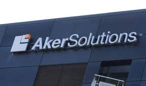 Aker-Solutions.jpeg
