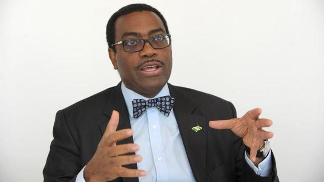 Akinwumi-Adesina-President-of-the-AfDB.jpg