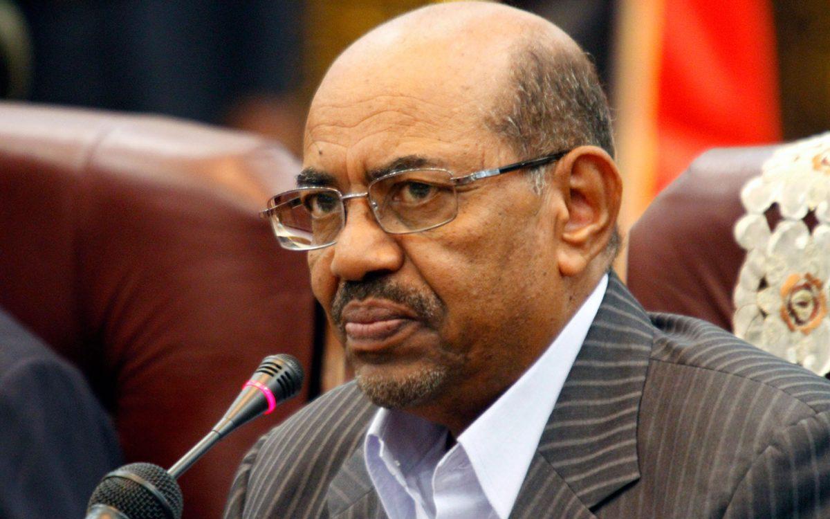 Omar-Al-Bashir-Sudan-President.jpg