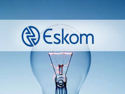 South Africa appoints Nampak's de Ruyter as CEO of Eskom