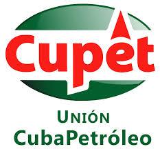 Cupet of Cuba