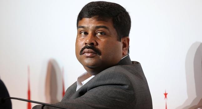 Indian-Petroleum-Minister-Dharmendra-Pradhan.jpg