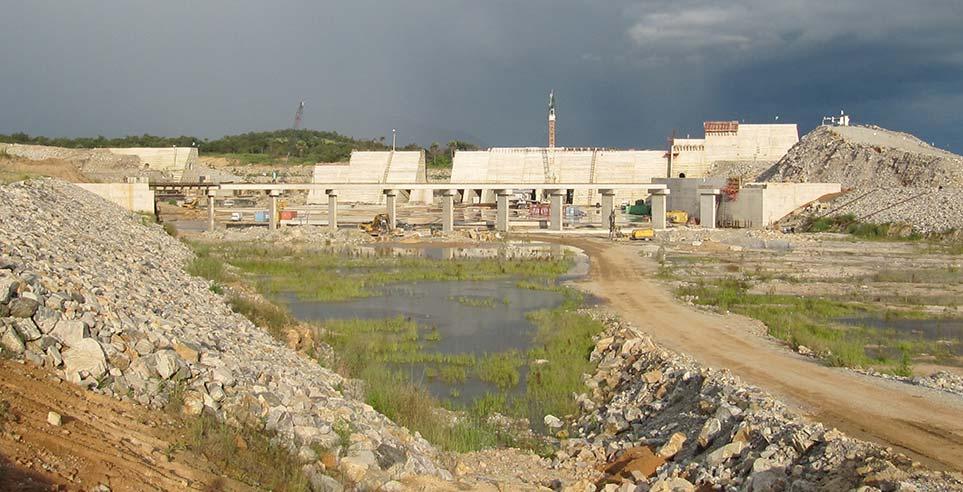 Mambilla-plateau-hydropower-project.jpg