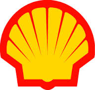 Shell-Petroleum.jpeg