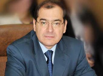 Tarek-el-Molla-Egypts-Minister-of-Petroleum.jpg