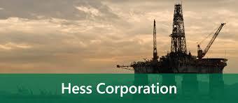 Hess-Corporation.jpeg