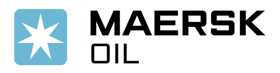 Maersk_Oil_Logo.960x250.png