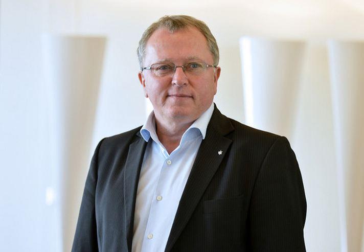Statoil-CEO-Eldar-Saetre.jpg