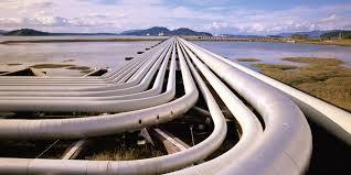 West-Africa-gas-pipeline.jpeg
