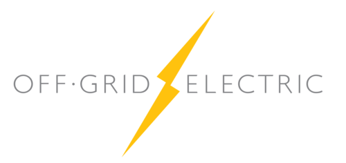 Human Capital Manager Expansion at Off Grid Electric