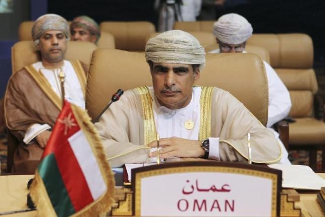 Omans-Oil-Minister-Mohammad-bin-Hamad-bin-Saif-al-Rumhi..jpg