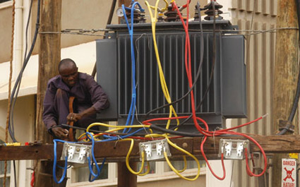 A-power-distribution-transformers-secured-with-live-wires.jpg