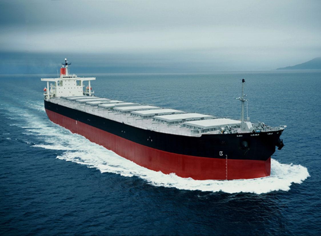 kimanis crude oil