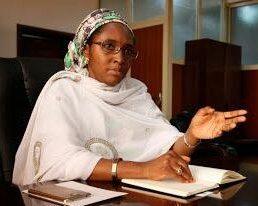 Mrs Zainab Ahmed