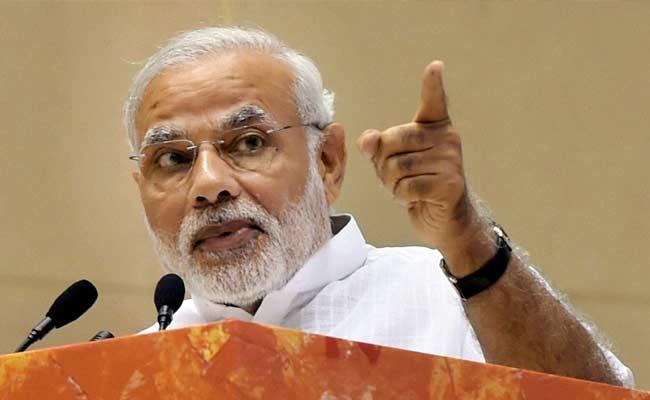 Prime-Minister-Narendra-Modi-of-India.jpg