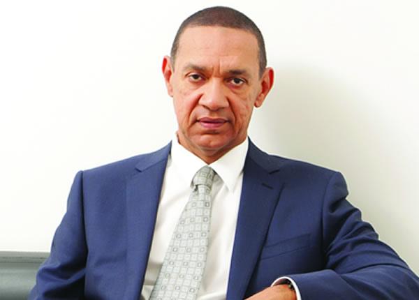 Senator-Ben-Murray-Bruce.jpg