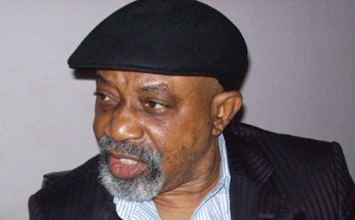Dr.-Chris-Ngige-Nigerias-minister-of-Labour.jpg