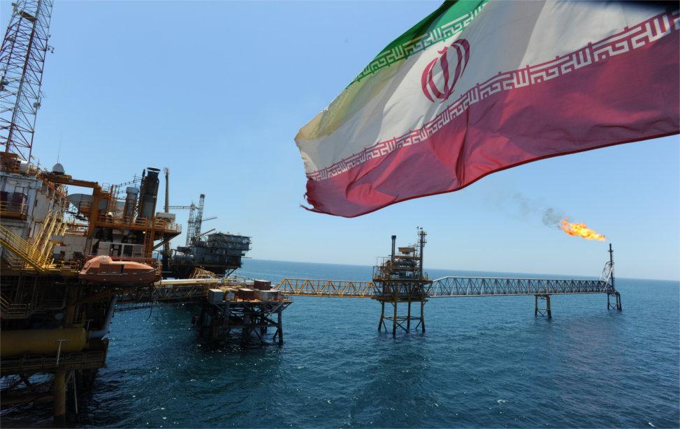 Iranian-oil-platforms-1.jpg