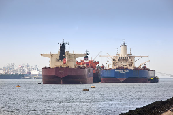 Petroleum-imports.jpg