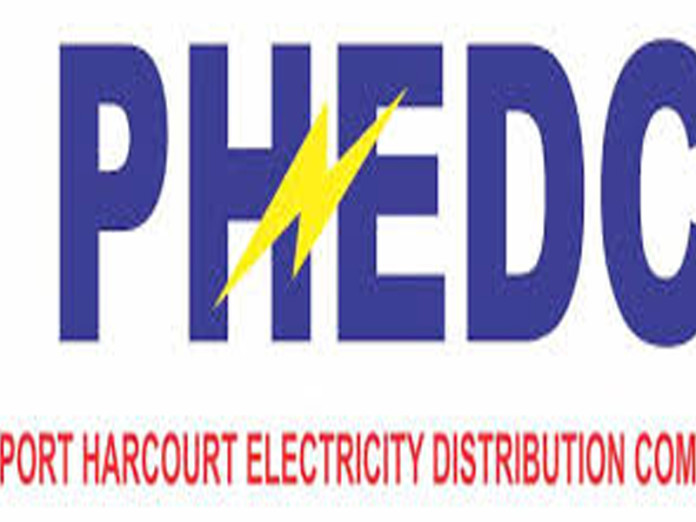 Port-Harcourt-Electric-or-PHED.jpg