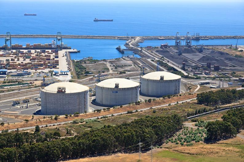 Portugal's-Sines-LNG-terminal.jpg