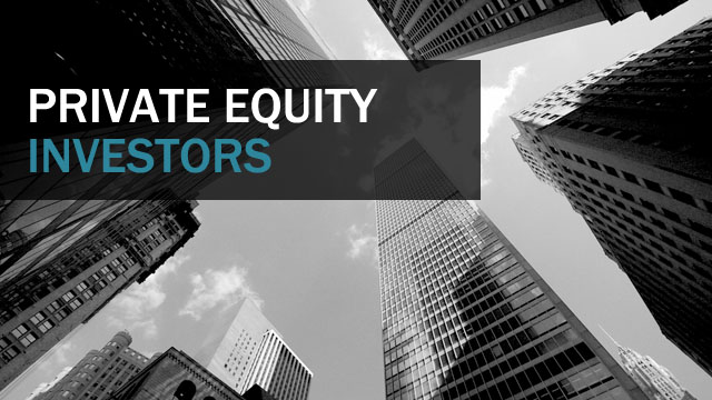 private equity alert jan 09 1