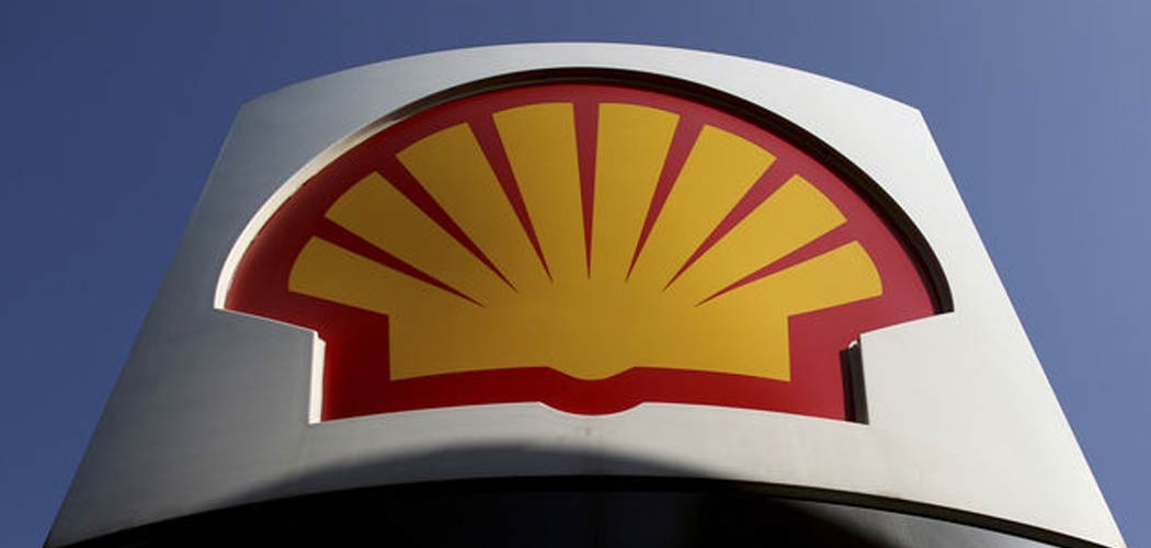 Shell to cancel scrip dividend in 4Q