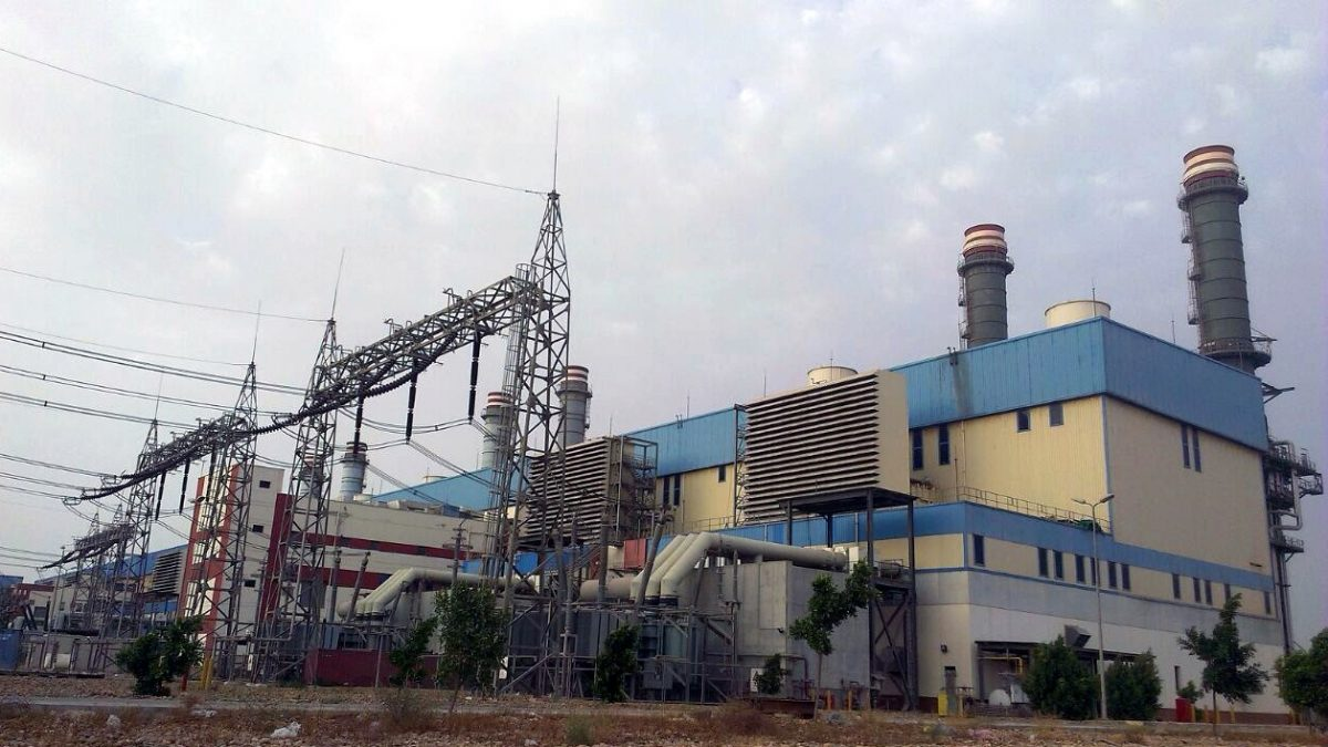 GE-9FA-gas-turbines-at-the-Nubaria-power-plant-in-Beheira-Egypt.jpg