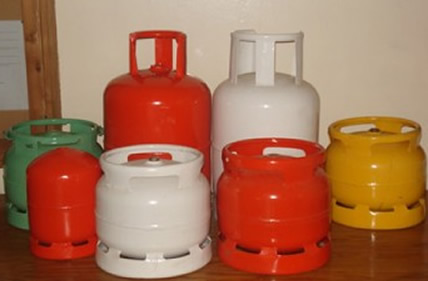 LPG-Cooking-gas-cylinders.jpg