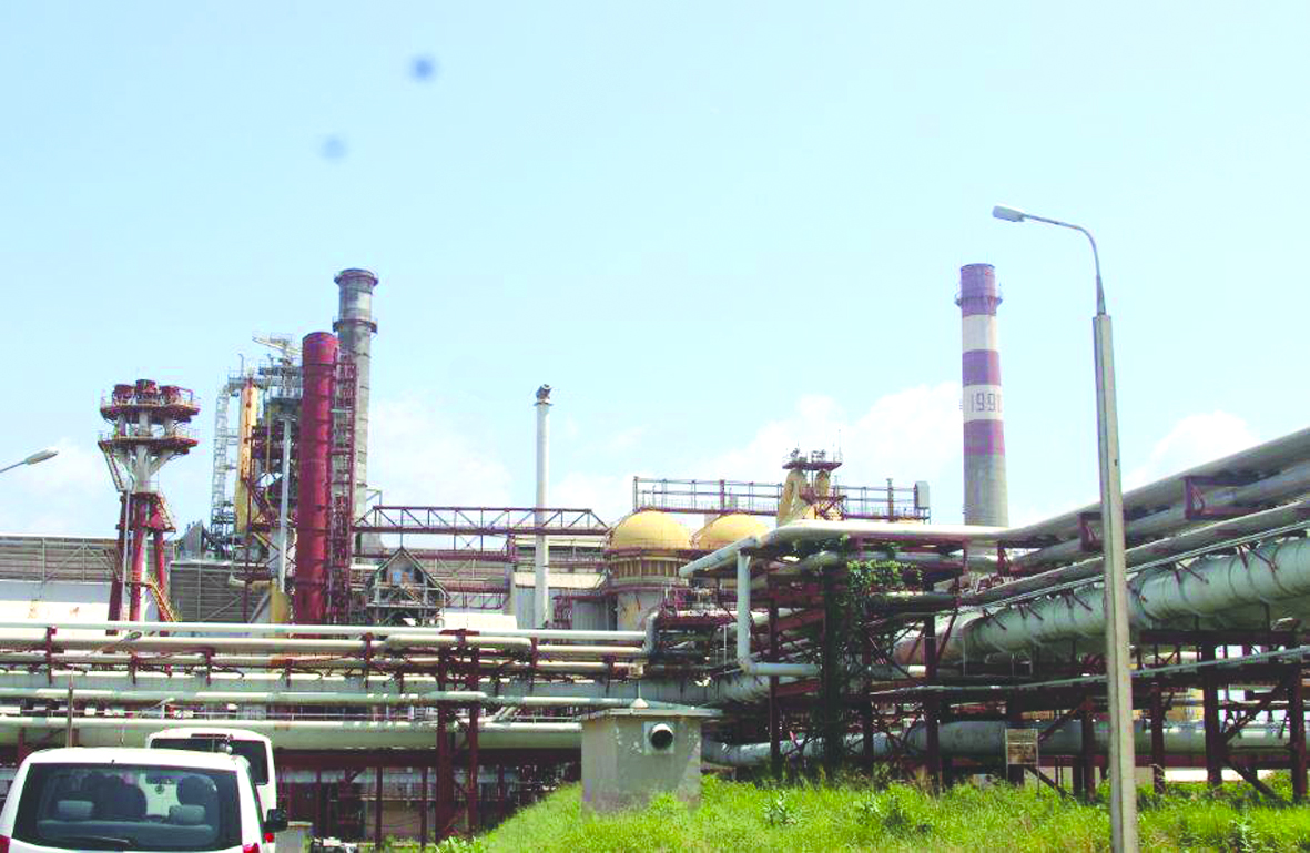 Ajaokuta-Steel-plant.jpg