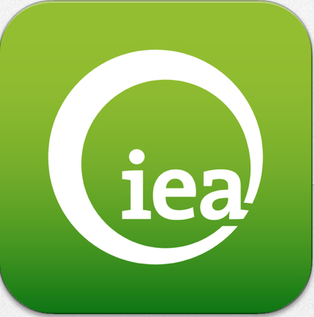IEA.jpg