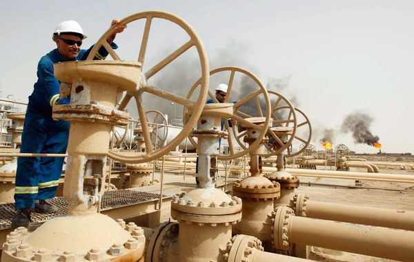Iraqi-oil-production-OIL-FACILITY.jpg