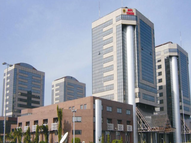 NNPC-headquarters.jpg