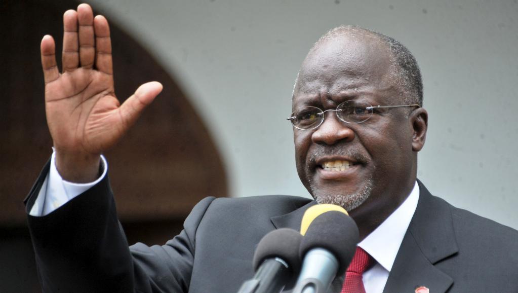 President-John-Magufuli.jpg