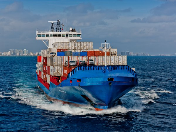Marine Insurance: African Ship owners consider Continental P&I Club