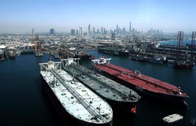 crude-oil-tankers-market.jpg
