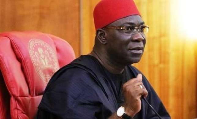 Ike-Ekweremadu-Deputy-President-of-the-Nigerian-Senate.jpg