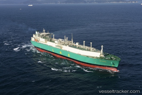 Vitol signs 10-year deal to buy Nigeria's LNG from 2021
