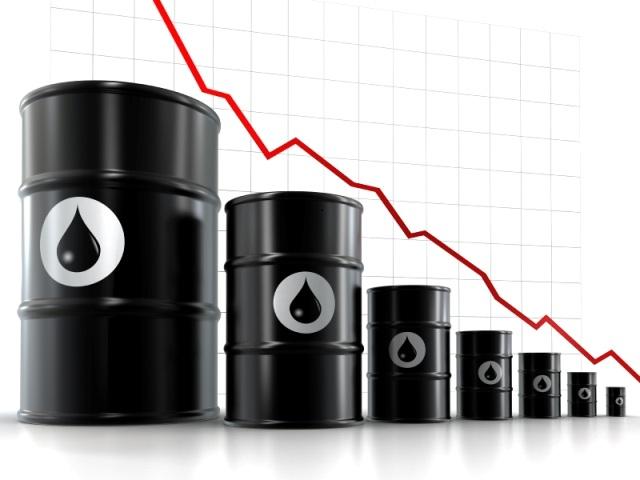 Oil-prices-drop-1.jpg