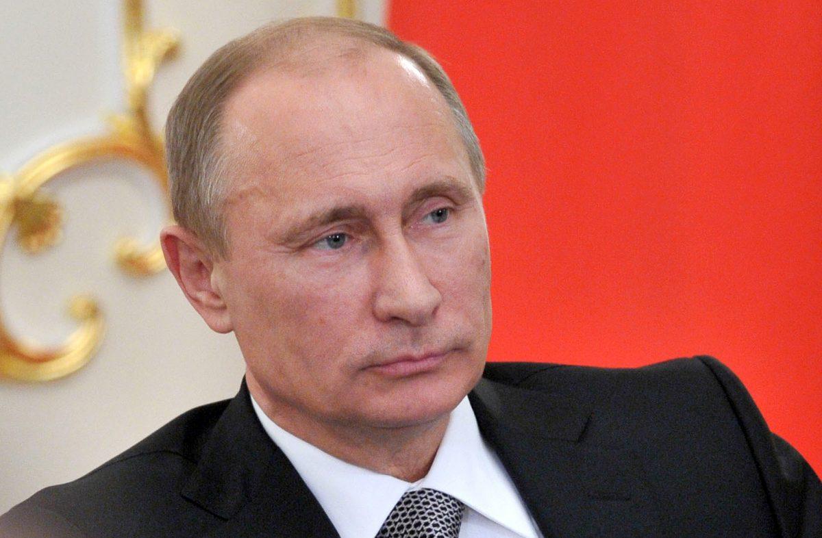 Russias-President-Vladimir-Putin.jpg