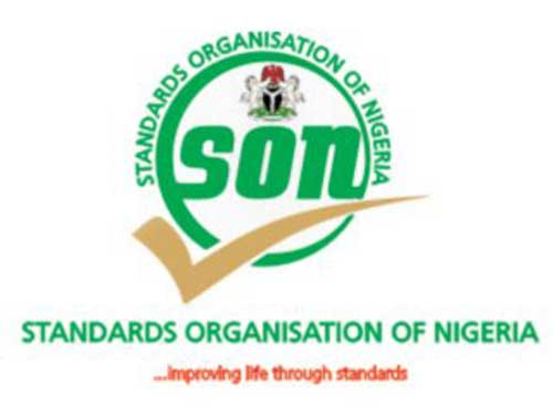 Standard-Organisation-of-Nigeria-son.jpg