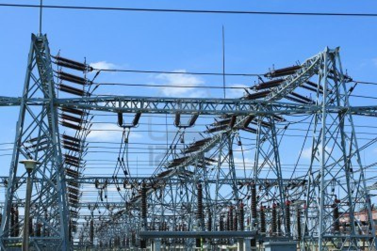 Asaba-electricity-distribution-sub-station.jpg