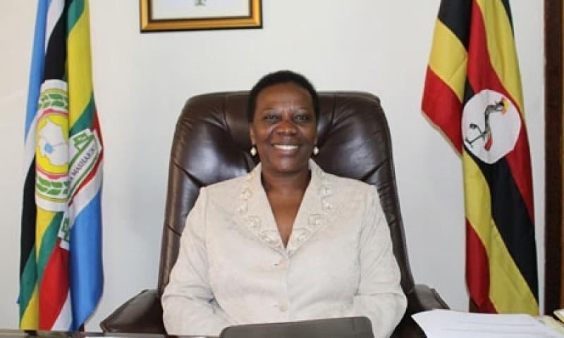 Irene-Muloni-Minister-of-Energy-Mineral-Development-Uganda.jpg