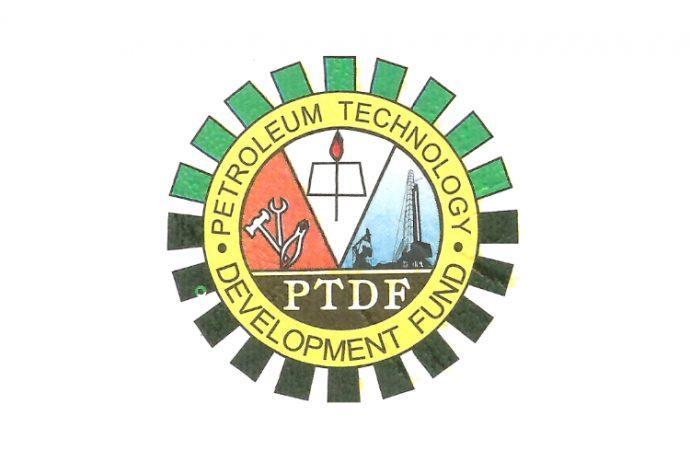 PTDF-1.jpg