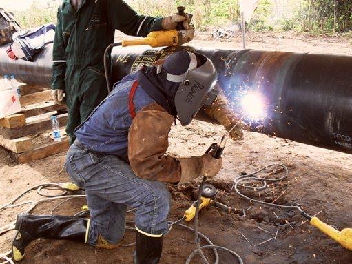 Welders-at-work.jpg
