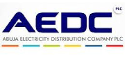 Abuja-Electricity-Distribution-Company-2-e1482508559281.jpg
