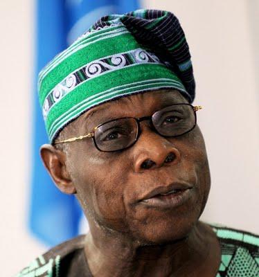 President-Olusegun-Obasanjo-1.jpg