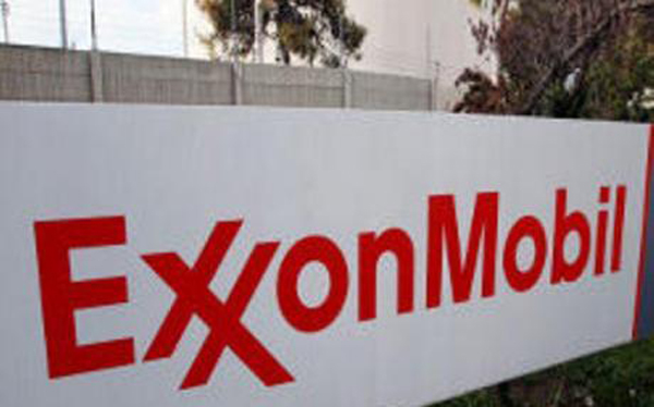 ExxonMobil's offshore Canada project produces first oil