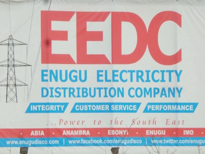 Enugu-Disco.jpg
